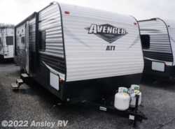 New 2018 Prime Time Avenger ATI 26BBS available in Duncansville, Pennsylvania