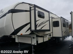 New 2018  Starcraft Telluride 296BHS by Starcraft from Ansley RV in Duncansville, PA