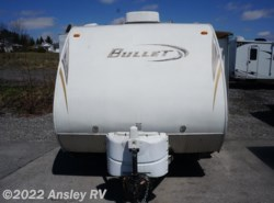 Used 2010  Keystone Bullet 180FBS by Keystone from Ansley RV in Duncansville, PA