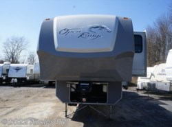 Used 2013  Highland Ridge Open Range 427BHS by Highland Ridge from Ansley RV in Duncansville, PA