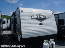 New 2019 Prime Time Avenger ATI 26BBS available in Duncansville, Pennsylvania