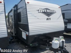 New 2019 Prime Time Avenger ATI 27DBS available in Duncansville, Pennsylvania