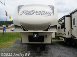 New 2019  Grand Design Reflection 230RL by Grand Design from Ansley RV in Duncansville, PA