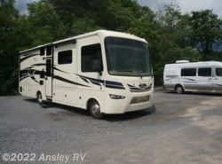 Used 2016  Jayco Precept 31UL by Jayco from Ansley RV in Duncansville, PA