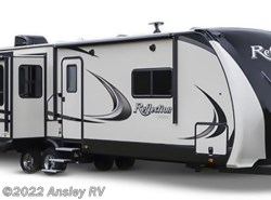 New 2019  Grand Design Reflection 297RSTS by Grand Design from Ansley RV in Duncansville, PA