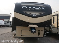 New 2019 Keystone Cougar Half-Ton 29RKS available in Duncansville, Pennsylvania