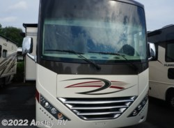 New 2019 Thor Motor Coach Hurricane 34R available in Duncansville, Pennsylvania