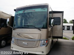 New 2019 Newmar Ventana 3709 available in Duncansville, Pennsylvania