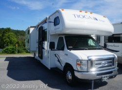 Used 2009 Fleetwood Tioga Ranger 31N available in Duncansville, Pennsylvania