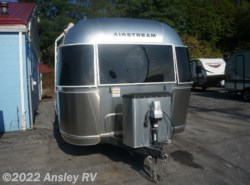 Used 2016 Airstream Flying Cloud 26U available in Duncansville, Pennsylvania