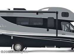 New 2019 Winnebago View 24D available in Duncansville, Pennsylvania