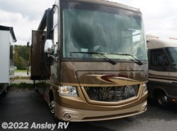 Used 2015 Newmar Canyon Star 3953 available in Duncansville, Pennsylvania