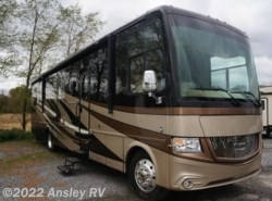 Used 2017 Newmar Canyon Star 3911 available in Duncansville, Pennsylvania