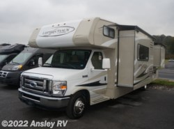 Used 2014 Coachmen Leprechaun 317 SA available in Duncansville, Pennsylvania