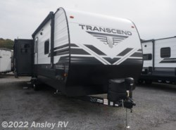 New 2019 Grand Design Transcend 31RLS available in Duncansville, Pennsylvania