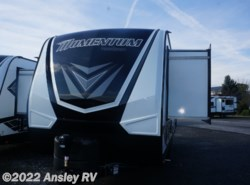 New 2019 Grand Design Momentum 21G available in Duncansville, Pennsylvania