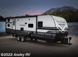 New 2019 Grand Design Transcend 32BHS available in Duncansville, Pennsylvania
