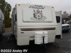 Used 2005 Fleetwood Prowler 330FKDS available in Duncansville, Pennsylvania