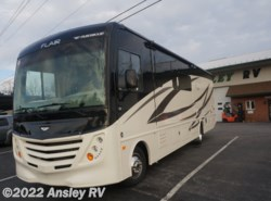New 2019 Fleetwood Flair 35R available in Duncansville, Pennsylvania