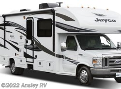New 2019 Jayco Greyhawk 30X available in Duncansville, Pennsylvania