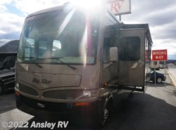 Used 2010 Newmar Bay Star 2901 available in Duncansville, Pennsylvania