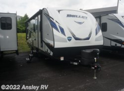 New 2020 Keystone Bullet 243BHS available in Duncansville, Pennsylvania