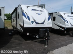 New 2020 Keystone Bullet 290BHS available in Duncansville, Pennsylvania