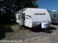 Used 2011  Starcraft Travel Star 299BHS