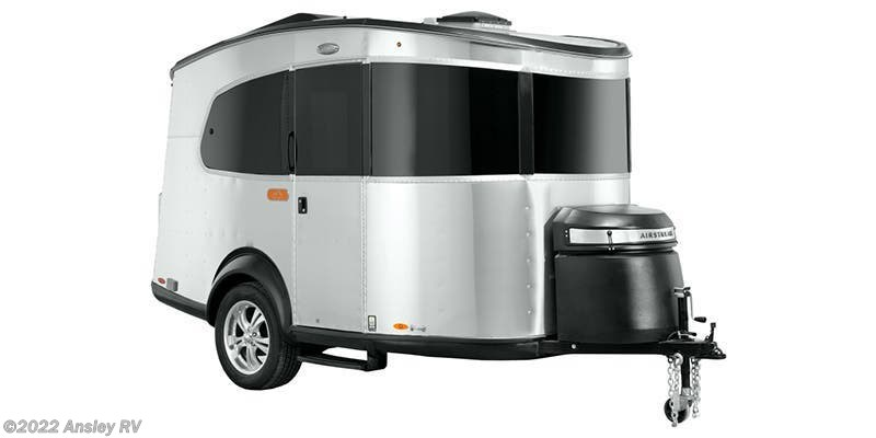 Airstream Basecamp For Sale >> 2020 Airstream Rv Basecamp Basecamp X For Sale In Duncansville Pa 16635 D0698 19