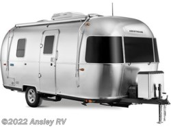 New 2020 Airstream Bambi 20FB available in Duncansville, Pennsylvania
