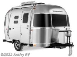 New 2020 Airstream Caravel 20FB available in Duncansville, Pennsylvania