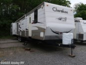 2009 Forest River Cherokee Destination 39H