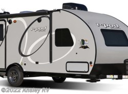 New 2021  Forest River R-Pod RP-172