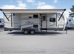 New 2016  Keystone Cougar XLite 26RBI