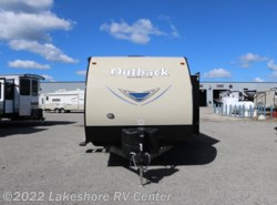 New 2017 Keystone Outback Ultra Lite 293UBH available in Muskegon, Michigan