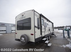 New 2017  Keystone Cougar XLite 28RLS by Keystone from Lakeshore RV Center in Muskegon, MI