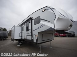 New 2017 Keystone Springdale 302FWRK available in Muskegon, Michigan