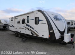 Used 2013  Coachmen Freedom Express 292BHDS by Coachmen from Lakeshore RV Center in Muskegon, MI