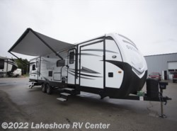 New 2018  Keystone Outback 324CG by Keystone from Lakeshore RV Center in Muskegon, MI