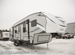 New 2017  Keystone Springdale 286FWBH by Keystone from Lakeshore RV Center in Muskegon, MI
