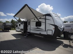New 2017 Keystone Outback 326RL available in Muskegon, Michigan