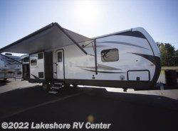 New 2018  Keystone Outback 325BH by Keystone from Lakeshore RV Center in Muskegon, MI