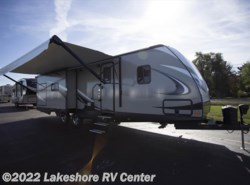 New 2018  Keystone Passport Elite 31RI by Keystone from Lakeshore RV Center in Muskegon, MI