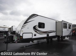 New 2018  Keystone Passport Grand Touring 2900RK by Keystone from Lakeshore RV Center in Muskegon, MI