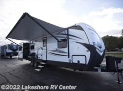 New 2018  Keystone Outback 298RE by Keystone from Lakeshore RV Center in Muskegon, MI