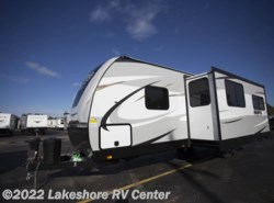 New 2018  Cruiser RV  Cruiser MPG 2750BH by Cruiser RV from Lakeshore RV Center in Muskegon, MI