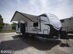 New 2018  Keystone Outback 330RL by Keystone from Lakeshore RV Center in Muskegon, MI