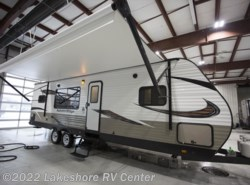 New 2018  Starcraft Autumn Ridge Outfitter 27RKS by Starcraft from Lakeshore RV Center in Muskegon, MI