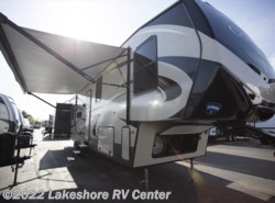 New 2019  Keystone Cougar 366RDS by Keystone from Lakeshore RV Center in Muskegon, MI