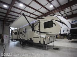 New 2018  Keystone Hideout 315RDTS by Keystone from Lakeshore RV Center in Muskegon, MI